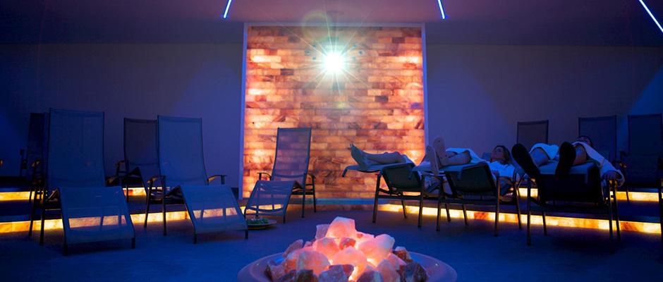 sauna dulmen da 1 4 b salzrelaxhaus lmen bs finnland