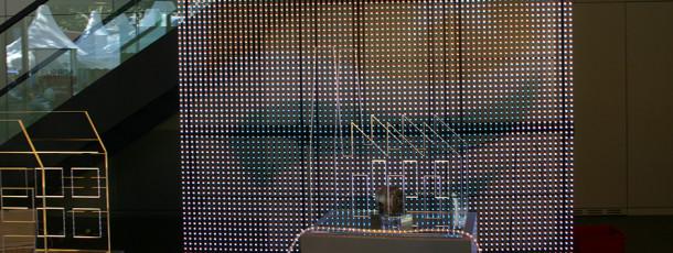 Vattenfall Kundencenter Hamburg